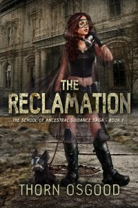 tosgood_reclamation3-a_SAGA_web_1600x2400