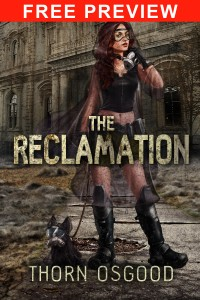 tosgood_reclamation3-a_freepreview