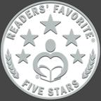 5star-flat-web2