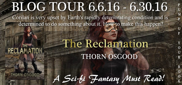 The-Reclamation-banner