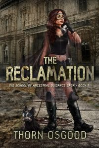 tosgood_reclamation3-a_saga_web_450x675